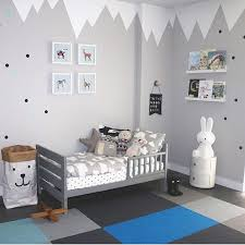 Decor For Boys Room Best 25 Mountain Bedroom Ideas On Pinterest Mountain Mural