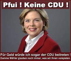 Lipke Bad Buchau Bundestagswahl 2013 Cdu Und Spd Verlieren Viele Wähler