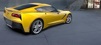 corvette stingray cost 2015 corvette insurance cost car insurance