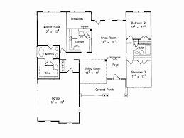 house plans 2000 square feet or less elegant pics simple house plans under 2000 sq ft home inspiration