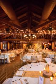 wedding venue ideas wedding venue barn wedding venues dayton ohio theme wedding