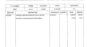 templates awesome invoice templates free simple sales invoice