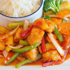 mali cuisine mali cuisine מסעדת פיוז ן אסייתית thousand oaks