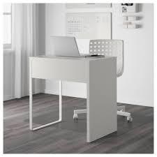 bureau micke ikea micke bureau blanc 73x50 cm ikea