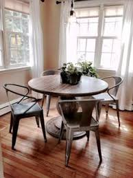 charlotte dining table world market diy chalk paint table cheese board and easy entertaining ideas for