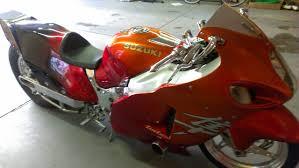 suzuki motorcycle hayabusa page 239213 new u0026 used motorbikes u0026 scooters 2002 suzuki hayabusa