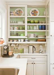 how to build kitchen cabinet doors with glass kitchen confidential glass cabinet doors are a clear winner