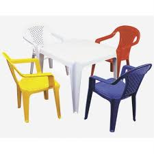 chaise de jardin enfant meilleur salon styles avec salon de jardin enfant achat vente table