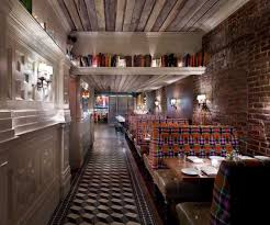 438 best interiors images on pinterest restaurant interiors bar