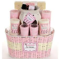 wedding gift basket ideas wedding gift vs shower gift imbusy for