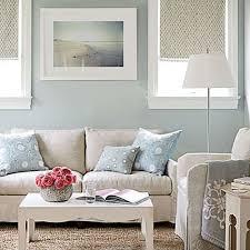 113 best paint colors images on pinterest colors indoor paint