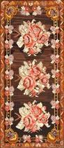 Persian Kilim Rugs by Kilim Rugs Kilims Kilim Rug Antique Kilim Rugs Flat Woven Rugs