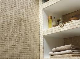 plaque murale pvc pour cuisine plaque murale pvc pour cuisine 6 mosa239que sol mur salle de