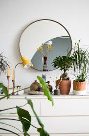 Plants For The Bedroom by Natural Look For The Bedroom Happy Interior Blog