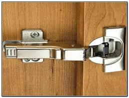 kitchen cabinet door soft closers soft close cabinet hardware home depot salice hinges adjustment