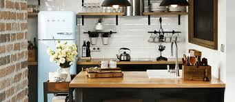 lighting designs for your vintage industrial dining room