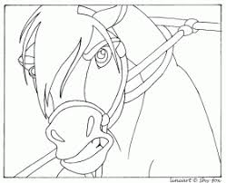 spirit coloring pages for kids and for adults coloring home