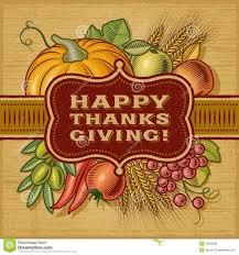thanksgiving thanksgiving date of day inn express