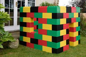 everblock everblock everblocksystems modular create design build