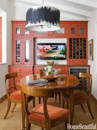 Turquoise And Orange Kitchen by Turquoise Kitchen Cabinets Simple House Manor Minis And More With