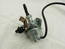 carburetors best prices best warranty best selections