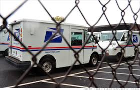 usps goodbye next day delivery dec 2 2011