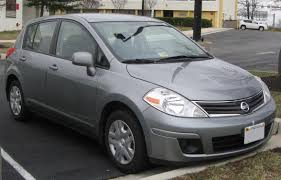 nissan tiida hatchback 2006 nissan versa 2010 review amazing pictures and images u2013 look at