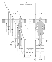 Standard Handrail Height Uk Space Saver Staircase U003e Home Page U003e Spiral Stairs Direct Bunk