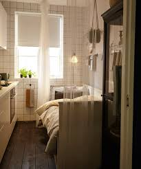 Ikea Kitchen Design For A Small Space Make The Most Of A Tiny Kitchen