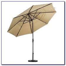 Tilting Patio Umbrella by Tilting Patio Umbrellas Mechanism Patios Home Decorating Ideas