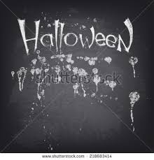 happy halloween stock vektor 157210394 shutterstock