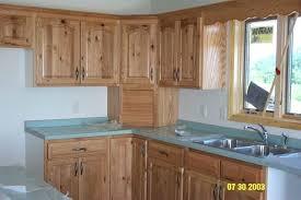 rustic cabin kitchen cabinet hardware rustic lodge cabinet
