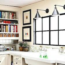 Kitchen Sink Lighting The Sink Light Fixture Pendant Lights Surprising Kitchen Sink