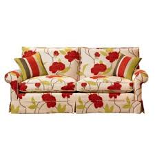 Caravan Sofa Covers Furniture Cool Couch Slipcovers Design Ideas With Wall Art For