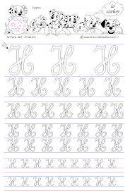 lettere straniere in corsivo maiuscolo e minuscolo lettere maiuscole in corsivo vh54 盪 regardsdefemmes