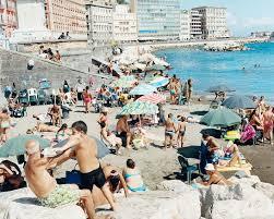 in photos neapolitan summer fun i d