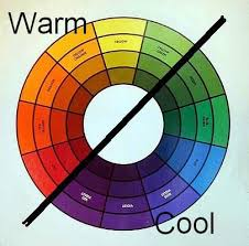 What Colors Look Good With Green Best 25 Warm Colors Ideas On Pinterest Warm Color Palettes