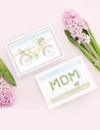 free printable mother u0027s day card love vividly