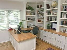 bookcase built in desk and bookcase plans 5 bookcase and corner