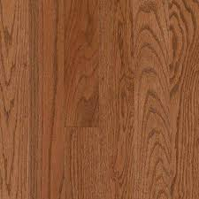 Mohawk Engineered Hardwood Flooring Nice Mohawk Engineered Hardwood Flooring Mohawk Hardwood Flooring