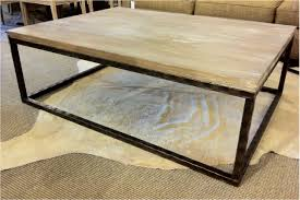 coffee table fabulous bench coffee table solid marble coffee