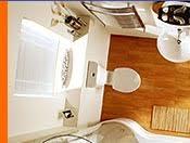 Virtual Bathroom Planner Free Bathroom Design Software Bathroom Planning Software