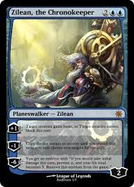 215 best magic the gathering images on magic cards
