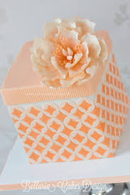 wedding cake gift boxes 95 best box cake images on biscuits cakes and amazing