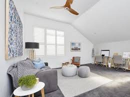 biggest ever rooms on the block queensland times