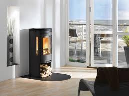 best wood stove ideas