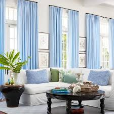How To Pick Curtains For Living Room How To Choose Curtains Curtain Collections