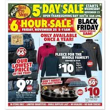 bass pro shops black friday 2017 ad sale deals blackfriday
