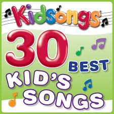 kids photo album 30 best kid s songs album new kidsongs