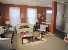wonderful collection arranging furniture in a small living room